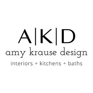 Amy Krause Design