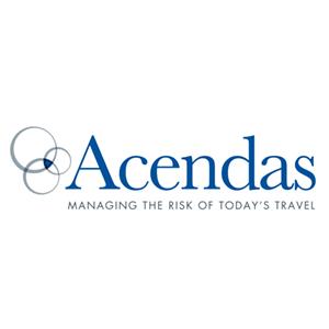 Acendas
