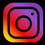 Ready Media Company Instagram