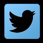 Ready Media Company Twitter