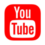 YoutubePM
