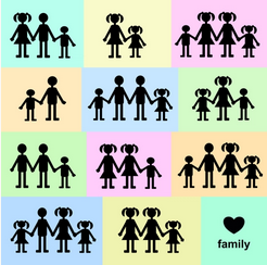 Modern Families: Why Preconception Agreements Work Thumbnail