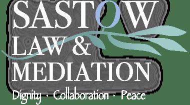 Sastow Law & Mediation