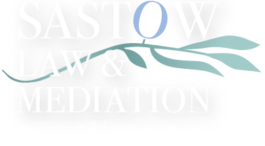 Sastow Law & Mediation