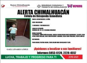 alertachimalhuacan