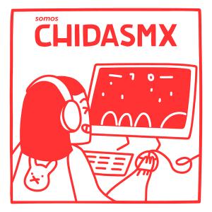 chidasmx
