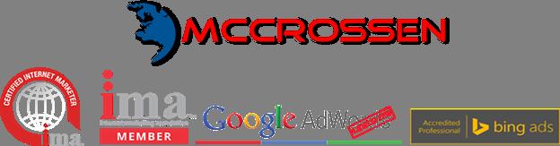 mccrossen-internet-marketing-certs