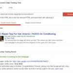 Google Authorship Tag