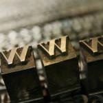 Google AuthorRank WWW
