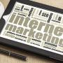 McCrossen Internet Marketing San Antonio