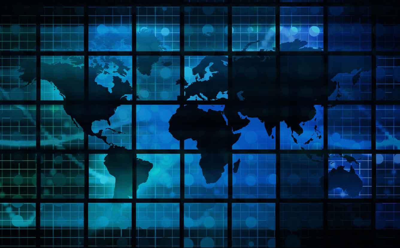 mccrossen marketing global certified internet marketer slide web opt