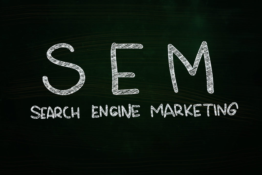 search engine marketing mccrossen marketing consulting web optimized