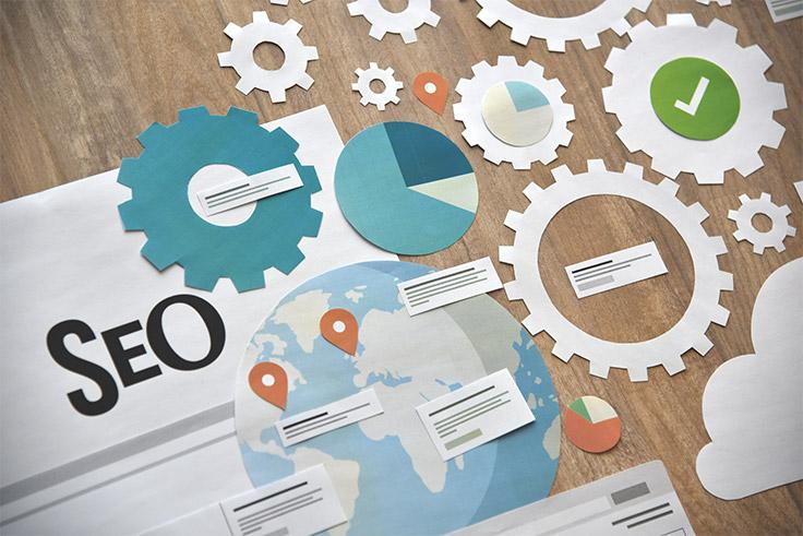 2018 Google Search Algorithm Summary