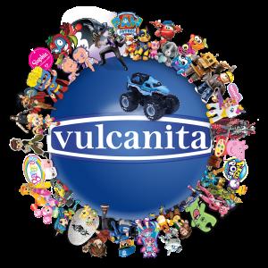 ARTE-PLANETA-VULCANITA-2020-AGOSTO-xa-WEB