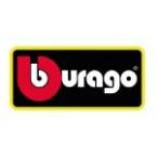 LogoBBurago-01