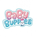 LogoBabyBuppies-01