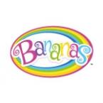 LogoBananas-01