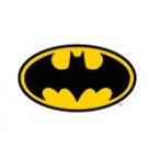LogoBatman-01