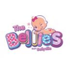 LogoBellies-01