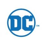 LogoDC-01