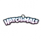 LogoHatchimals-01
