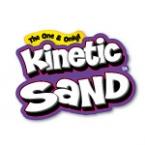 LogoKinetic-01