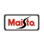 LogoMaisto-01