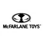 LogoMcFarlane-01