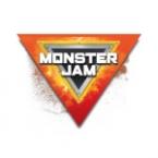 LogoMonsterJam-01