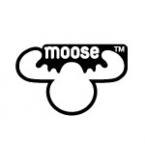 LogoMoose-01