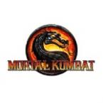 LogoMortalKombat-01