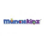 LogoMunchkinz-01