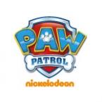 LogoPawPatrol-01