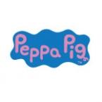 LogoPeppa-01