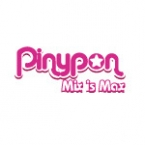 LogoPinypon-01