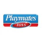 LogoPlaymates-01
