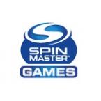 LogoSpinMasterGames-01