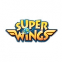LogoSuperWings-01