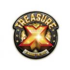 LogoTreasureX-01