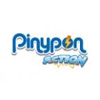 LogosPinyponAction-01