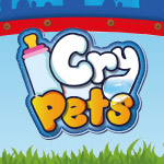 Cry Pets