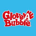 Glove A Bubble