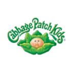 LogoCabbage