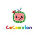 LogoCocomelon