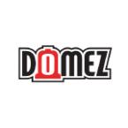 LogoDomez