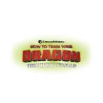 LogoDragon