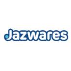 LogoJazwares