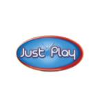 LogoJustPlay