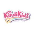 LogoKindiKids