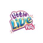 LogoLittleLIvePets